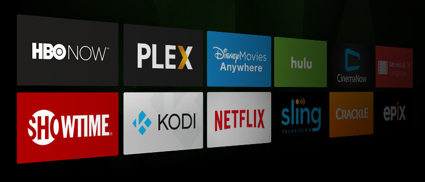 best-movie-streaming-apps