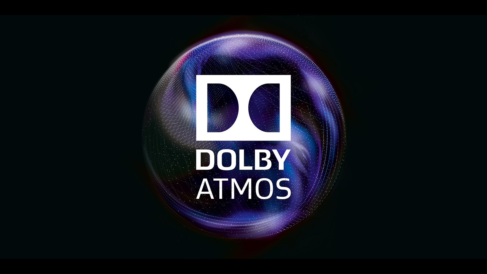 Way To Use Regular Speakers As Dolby Atmos Upfiring